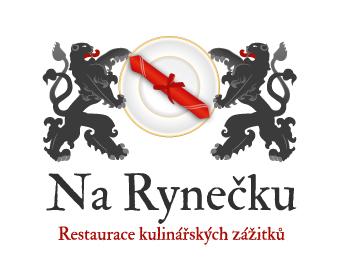 Logo Na Rynečku