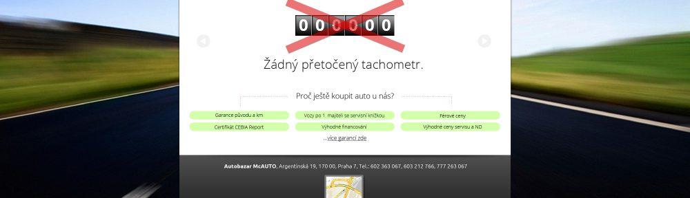 www.McAuto.cz