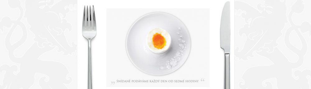 www.ZameckaJicin.cz